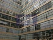 Офисы,  Москва Молодежная, цена 6 880 000 рублей, Фото