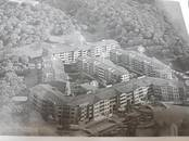 Квартиры,  Московская область Сергиев посад, цена 3 980 000 рублей, Фото