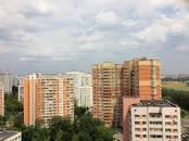 Квартиры,  Москва Войковская, цена 21 900 000 рублей, Фото