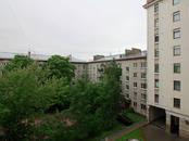 Квартиры,  Санкт-Петербург Василеостровская, цена 19 870 000 рублей, Фото
