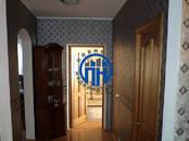 Квартиры,  Москва Калужская, цена 24 300 000 рублей, Фото