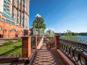 Квартиры,  Москва Щукинская, цена 25 990 000 рублей, Фото