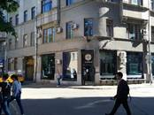 Офисы,  Москва Чистые пруды, цена 800 000 рублей/мес., Фото