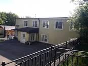 Офисы,  Москва Ботанический сад, цена 828 000 рублей/мес., Фото