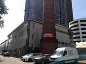 Офисы,  Москва Дмитровская, цена 589 167 рублей/мес., Фото