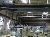 Офисы,  Москва Шоссе Энтузиастов, цена 393 684 рублей/мес., Фото