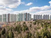 Квартиры,  Московская область Красногорск, цена 7 261 146 рублей, Фото
