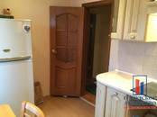 Квартиры,  Московская область Серпухов, цена 3 800 000 рублей, Фото
