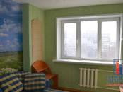 Квартиры,  Московская область Серпухов, цена 4 000 000 рублей, Фото