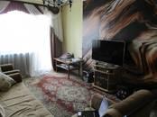 Квартиры,  Чувашская Республика Чебоксары, цена 2 100 000 рублей, Фото