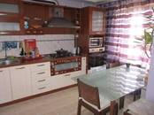 Квартиры,  Чувашская Республика Чебоксары, цена 3 400 000 рублей, Фото