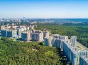 Квартиры,  Московская область Красногорск, цена 4 554 585 рублей, Фото