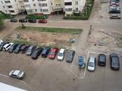 Квартиры,  Республика Татарстан Казань, цена 5 900 000 рублей, Фото