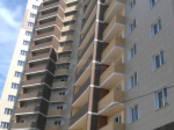 Квартиры,  Астраханская область Астрахань, цена 3 050 000 рублей, Фото