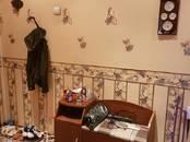 Квартиры,  Московская область Ступино, цена 3 600 000 рублей, Фото