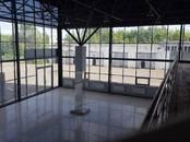 Офисы,  Республика Башкортостан Нефтекамск, цена 37 000 000 рублей, Фото