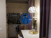Квартиры,  Московская область Мытищи, цена 4 990 000 рублей, Фото