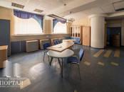Офисы,  Московская область Подольск, цена 80 000 рублей/мес., Фото