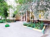 Квартиры,  Москва Марксистская, цена 65 000 рублей/мес., Фото