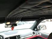 Jeep Grand Cherokee, цена 3 800 000 рублей, Фото