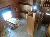 Дома, хозяйства Другое, цена 8 000 рублей/день, Фото