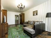 Квартиры,  Санкт-Петербург Площадь восстания, цена 7 190 000 рублей, Фото