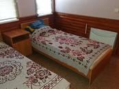 Другое... Места для пикников и отдыха, цена 10 000 000 рублей, Фото