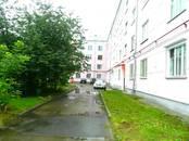 Квартиры,  Иркутская область Ангарск, цена 3 800 000 рублей, Фото