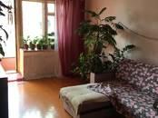 Квартиры,  Иркутская область Иркутск, цена 2 400 000 рублей, Фото