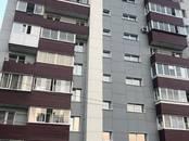 Квартиры,  Иркутская область Иркутск, цена 2 780 000 рублей, Фото