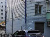 Офисы,  Иркутская область Иркутск, цена 6 500 000 рублей, Фото