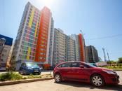 Квартиры,  Иркутская область Иркутск, цена 3 405 000 рублей, Фото
