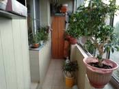Квартиры,  Иркутская область Иркутск, цена 4 500 000 рублей, Фото