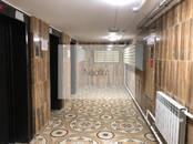 Квартиры,  Курскаяобласть Курск, цена 1 950 000 рублей, Фото