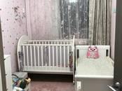 Квартиры,  Москва Кузьминки, цена 13 700 000 рублей, Фото