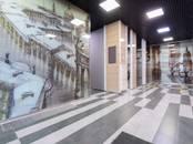 Квартиры,  Москва Водный стадион, цена 8 970 000 рублей, Фото
