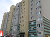 Квартиры,  Калининградскаяобласть Калининград, цена 2 150 000 рублей, Фото