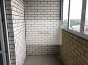 Квартиры,  Курскаяобласть Курск, цена 3 800 000 рублей, Фото