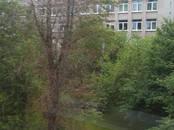 Квартиры,  Калининградскаяобласть Калининград, цена 2 850 000 рублей, Фото