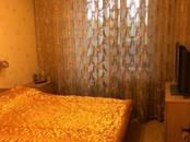Квартиры,  Калининградскаяобласть Калининград, цена 3 150 000 рублей, Фото