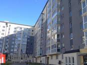 Квартиры,  Калининградскаяобласть Калининград, цена 2 800 000 рублей, Фото
