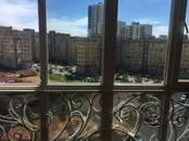 Квартиры,  Республика Татарстан Казань, цена 7 100 000 рублей, Фото