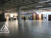 Офисы,  Республика Татарстан Казань, цена 372 187 рублей/мес., Фото