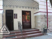 Офисы,  Республика Татарстан Казань, цена 129 580 рублей/мес., Фото