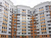 Квартиры,  Москва Царицыно, цена 7 900 000 рублей, Фото