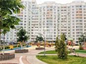 Квартиры,  Москва Новогиреево, цена 9 200 000 рублей, Фото