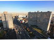 Квартиры,  Москва Арбатская, цена 22 450 000 рублей, Фото