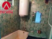 Квартиры,  Приморский край Покровка, цена 1 100 000 рублей, Фото