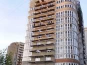 Квартиры,  Московская область Ивантеевка, цена 4 390 000 рублей, Фото