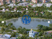 Квартиры,  Московская область Балашиха, цена 2 500 000 рублей, Фото